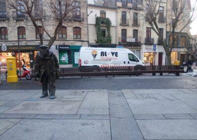 furgoneta-nueva-salamanca